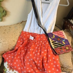 NWT Urban Outfitt. Cooperative brand cute skirt!